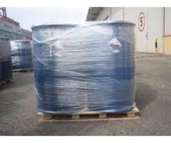 N,N-Dimethyldodecylamine (Cas 112-18-5) Market