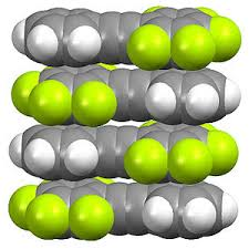 Nitroso Perfluorinated Butyric Acid Copolymer Market