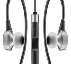 Noise Isolating Headphones Market