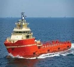 Offshore Supply Vessels(OSV) Market