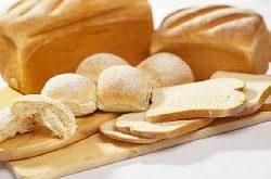 Organic Bread Improver Market