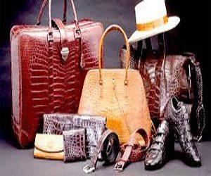 Personal Luxury Goods Market