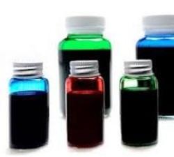 Photoresist Chemicals Market