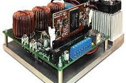 Power Semiconductor Devices Market