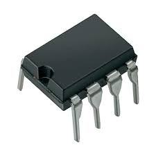 Precision Operational Amplifiers Market