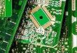 Printed Circuit Boards (PCB) Market