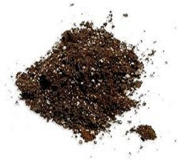 Professional Potting Soil Market