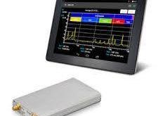 RF Spectrum Analyzers Market