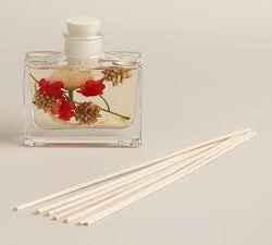 Reed Diffusers Market
