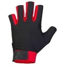 Rugby Gloves Market