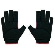 Rugby Grip Mitts Market