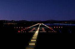 Runway Lighting Market