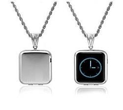 Smart Necklace Market