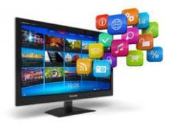 Social Television Market