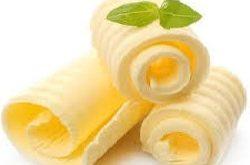 Spreadable Industrial Margarine Market