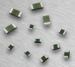 Surface Mount Thermistors Market