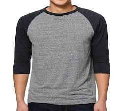 T-shirts Market