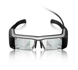 Vr Smartglasses Market