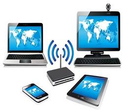Wifi Test Equipment Market