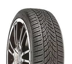 Winter Tire Market