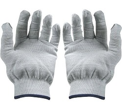 Anti-Static Glove Market