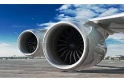 Aeroplane Engines Market