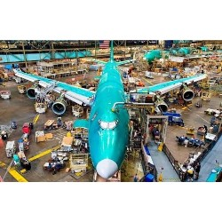 Global-Aircraft-Manufacturing-Market