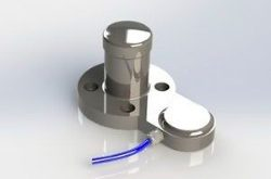 Analog Load Cell Market
