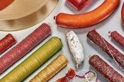 Artificial Sausage Casing Market