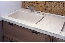 Artificial Stone Sinks Market