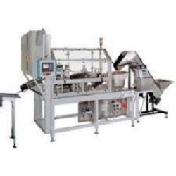 Automatic Semiconductor Assembly Equipment Market