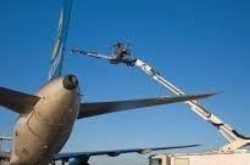 Global-Aviation-Actuation-Systems-Market