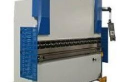 Bending Press Machine Market