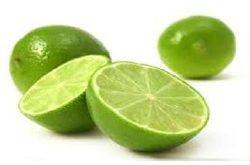 Citrus Aurantium Extract (Synephrine) Market