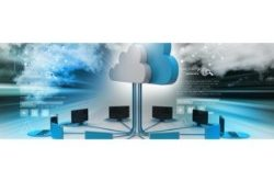 Cloud Based Simulation Application Market