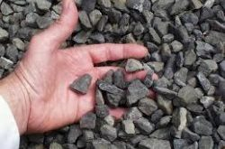 Construction Aggregate Market