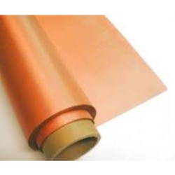 Copper-Nickel Coated Fiber Market