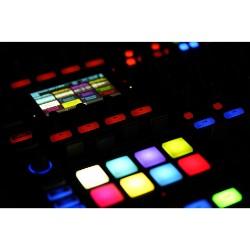 Digital Music Content Market