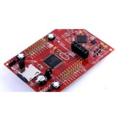 Ferroelectric Random Access Memory Market