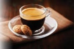 Global-Foodservice-Coffee-Market