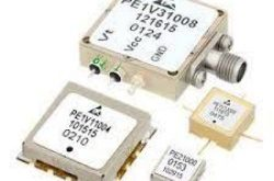 Frequency Select MEMS Oscillator (FSMO) Market