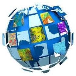 Geographic Information Systems Market