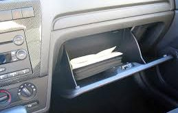 Glove Box Market