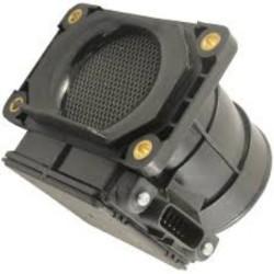 Hot Wire Air Flow Sensor Market