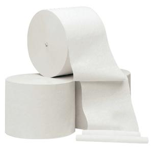 Hygiene Tissue Market