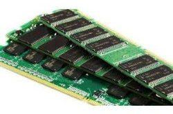 Magnetoresistive Random Access Memory Market