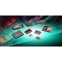 Micro Electromechanical System Oscillator Market