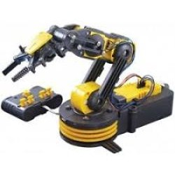 Multifunction Articulated Robot Market