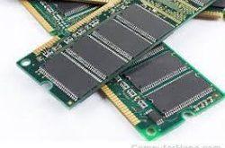 Nonvolatile Static Random Access Memory Market