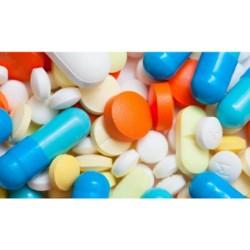 OTC Topical Drugs Market